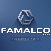 A busy year for Famalco Group