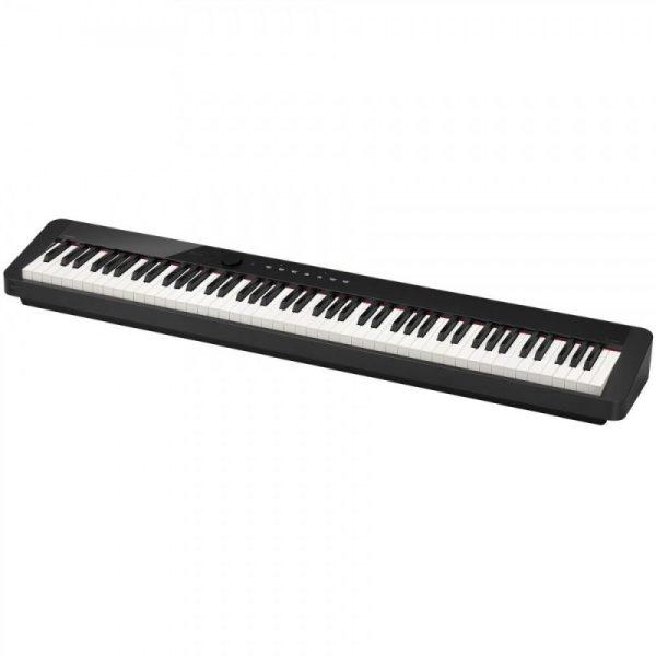 Piano Digital Casio Privia PXS1000 sem Movel