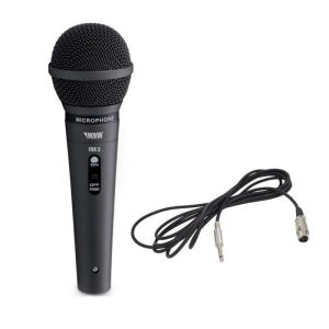 Microfone Novik FNK5