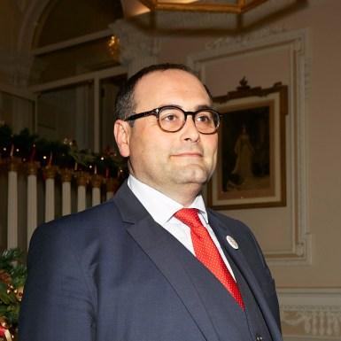 Maurizio Bragagni - Tratos