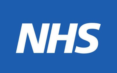 Introduction of Health and Care Bill to parliament