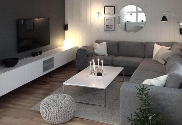 Dining Room Very Small Living Room Design Ideas Novocom Top