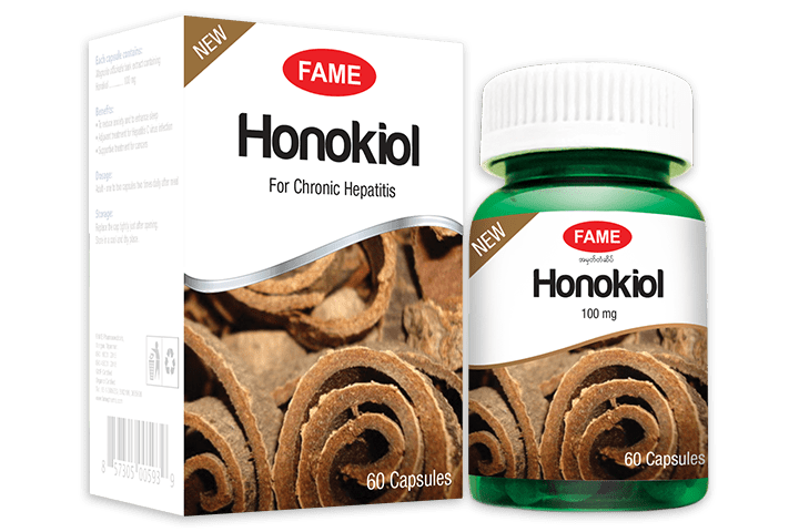 Image result for honokiol
