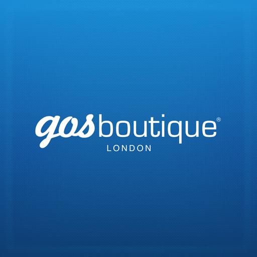 gosBoutique_blue_512
