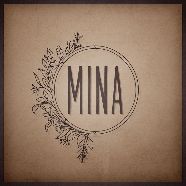 MINA logo NEW