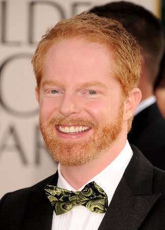 Best Male Redhead Hairstyles 27 Famous Ginger Celebrity