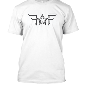 Famfabrix star