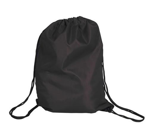 AA560 black 1
