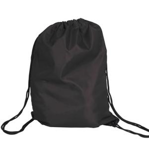 AA Gym-sac
