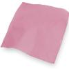 ACBAGO pink 1