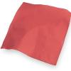 ACBAGO red 1