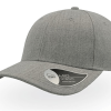 ACBEAC grey melange 1