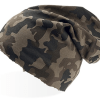 ACBROK    camouflage 1