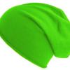 ACBROK    safety green 1