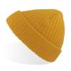 ACDOCB    yellow 1