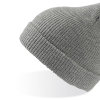 ACFUSO    grey melange 1