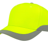 ACHELP safety yellow 1