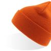 ACOEBE orange 1