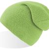 ACSNOB    safety green 1