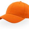 ACZOOM    orange 1