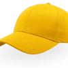 ACZOOM yellow 1