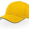 ACZOPI    yellow 1
