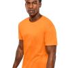 CR1500    orange 1