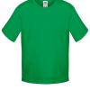 F61015    kelly green 1