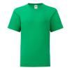 F61023 kelly green 1