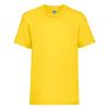 F61033 yellow 1