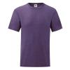 F61036    heather purple 1
