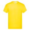 F61082 yellow 1