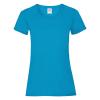 F61372    azure blue 1