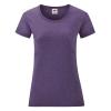 F61372    heather purple 1