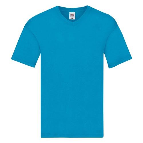 F61426    azure blue 1