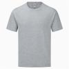 F61438    heather grey 1