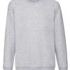 F62039    heather grey 1
