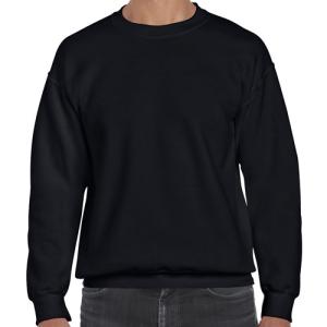 Sweatshirt Ultra Blend 310gm