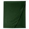 G12900    forest green 1