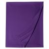 G12900    purple 1