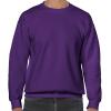 G18000    purple 1