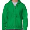 G18600 irish green 1