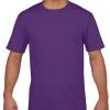 G4100    purple 1