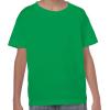 G5000B    irish green 1