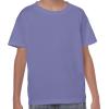 G5000B    violet 1