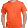 G5000    orange 1