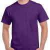G5000    purple 1
