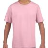 G64000B    light pink 1