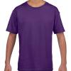 G64000B    purple 1