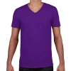G64V00    purple 1